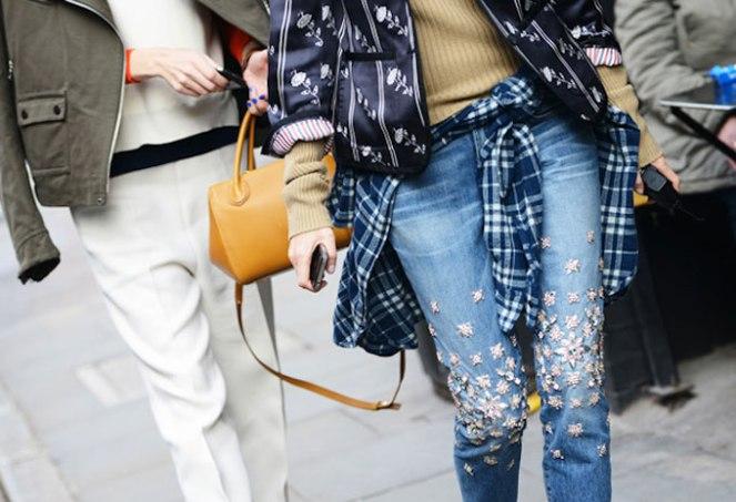 embellished_jeans_spring2015_1