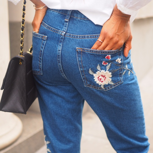 embroidered-jeans-1.jpg