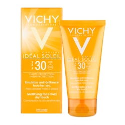 Vichy_Ideal_Soleil_Mattifying_Face_Fluid_Dry_Touch_SPF30_50ml_0_1484041389_main-2.jpg